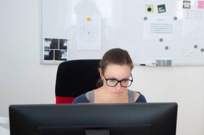 Karin Mülleder, Backoffice X-Net