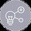 X-Net Icon Funktionalitäten