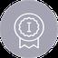 X-Net Icon professionell nachhaltig