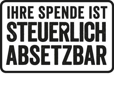 Logo_Spendenabsetzbarkeit.jpg