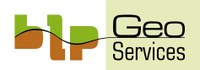 Logo blp GeoServices