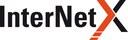 Logo InterNetX