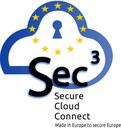 Logo Sec3