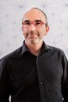 X-Net CEO Nikolaus Dürk