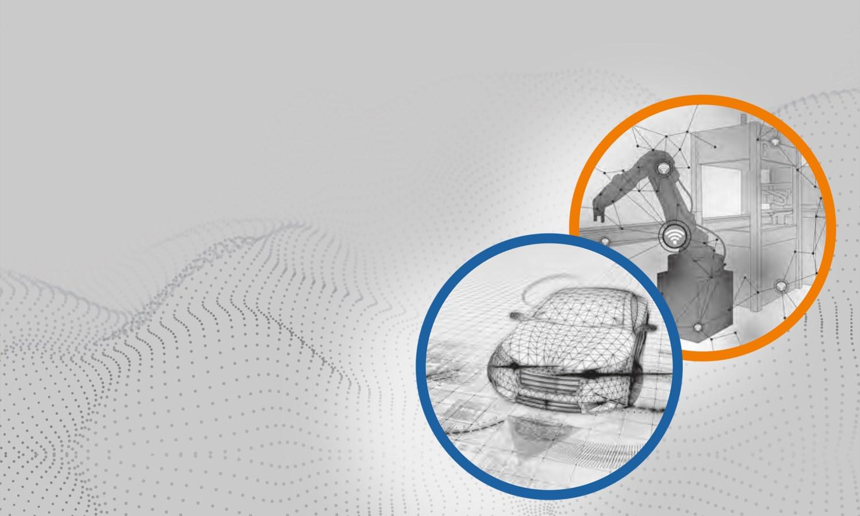 IoT4CPS - IKT der Zukunft