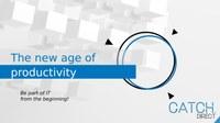 Digitale Industrie 4.0-Innovation trotzt der Pandemie