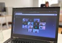 Wie sicher sind Videokonferenz, kollaborative Cloud-Speicher und Co.