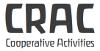 Logo CrAc