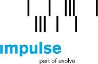 Logo impulse AWS