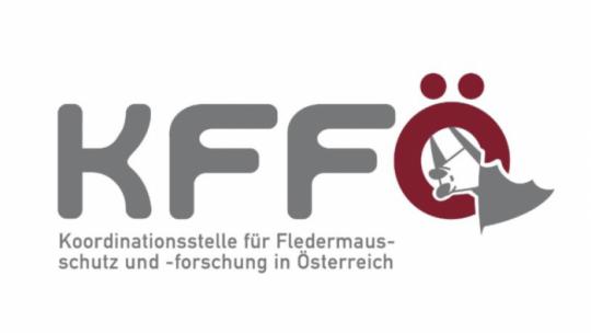 Logo KFFÖ