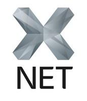 Logo X-Net Group